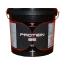 Protein 85 - 5000 g
