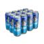 Moose Juice (RTD) 12 x 500 ml
