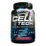 CellTech Performance Series 2700 g