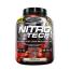 NitroTech Performance Series 1800 g