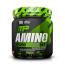 Amino-1 Sport Series 427 g