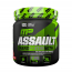 Assault Pre-Workout 345 g