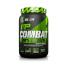 Combat 100% Casein 907 g