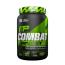 Combat 100% Whey Protein 907 g