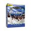 4x Mission 1 Clean Protein Bar 60 g
