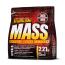 Mutant Mass 2270 g