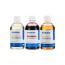 Myprotein FlavDrops 3 x 50 ml