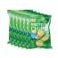 Protein Chips 6 x 30 g