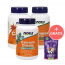 NOW Foods Sparpaket