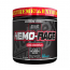 Hemo-Rage Ultra Concentrate 241 g
