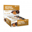 Optimum Protein Bar 10 x 60 g