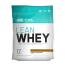 Lean Whey 780 g