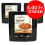 Chicken Piri Piri 3 x 350 g