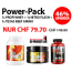 Power-Pack by US-Product-Line