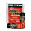 Coffee Shot 12 x 60 ml