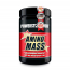 Amino Mass 500 Tabletten