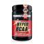 Hyper BCAA 500 Tabletten