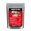 Body Pro 124 1000 g