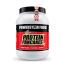Protein Pancakes 1000 g