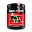 Whey Amino 500 Tabletten