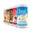 Quest Protein Powder (907 g Dose)