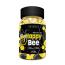 Happy Bee 60 Kapseln