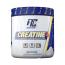 Creatine XS 1000 g