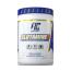 Glutamine-XS 1000 g