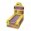Snickers Flapjack Proteinriegel 18 x 65 g