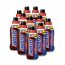 Snickers High Protein Drink 12 x 376 ml