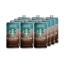 Doubleshot Espresso (No Added Sugar) 12 x 200 ml