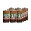 Doubleshot Espresso 12 x 200 ml