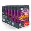 Protein Bites 6 x 40 g