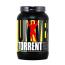 Torrent 1490 g