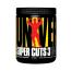 Super Cuts 3 130 Tabletten